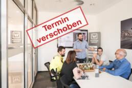 Photo: Wirtgen Group